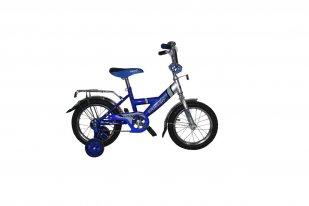 Велосипед детский Космос (Байкал) 14