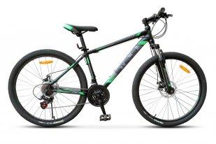 Велосипед Stels Navigator-500 MD 26