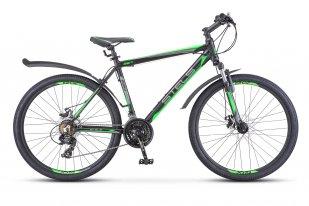 Велосипед Stels Navigator-620 MD 26 V010