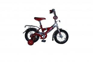 Велосипед детский Космос (Байкал) 12