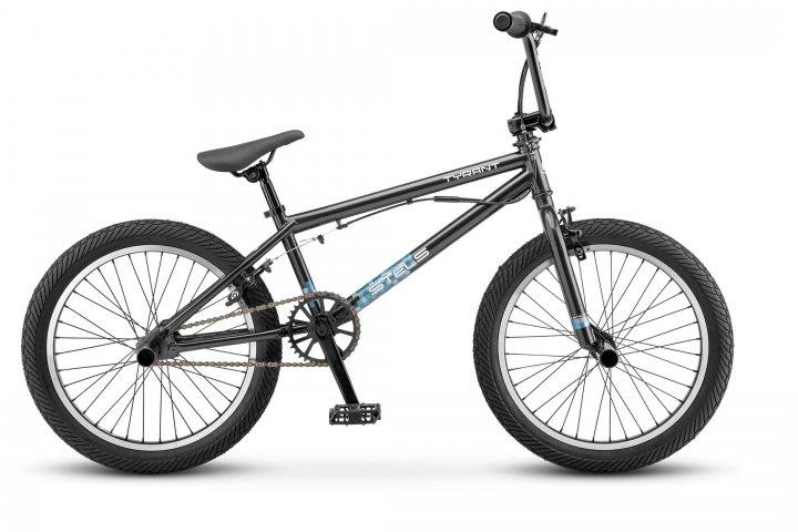 Велосипед Stels BMX Tyrant 20