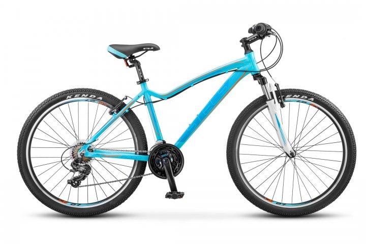 Велосипед Stels Miss-6000 V 26