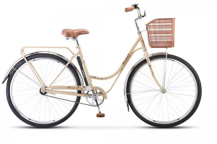 Велосипед Stels Navigator-325 28