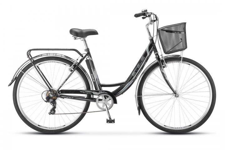 Велосипед Stels Navigator-395 28