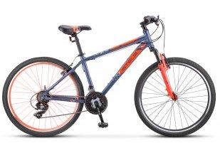 Велосипед Stels Navigator-500 V 26