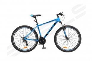 Велосипед Stels Navigator-500 V 27.5