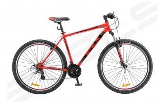 Велосипед Stels Navigator-500 V 29