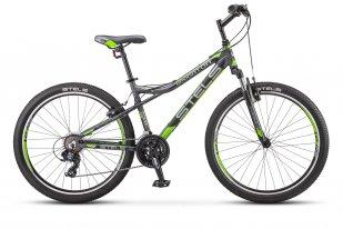 Велосипед Stels Navigator-510 V 26