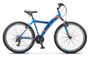 Велосипед Stels Navigator-550 V 26
