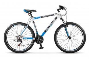 Велосипед Stels Navigator-600 V 26