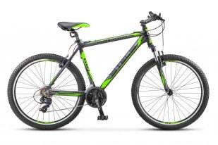 Велосипед Stels Navigator-610 V 26