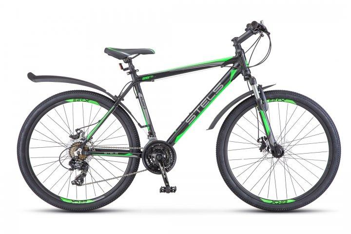 Велосипед Stels Navigator-620 V 26