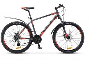 Велосипед Stels Navigator-630 MD 26