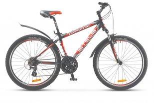 Велосипед Stels Navigator-630 V 26