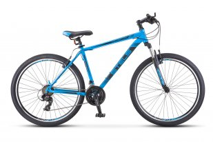 Велосипед Stels Navigator-700 V 27.5