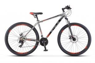 Велосипед Stels Navigator-900 MD 29